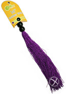 Small Whip 14 Exotic Purple (disc)