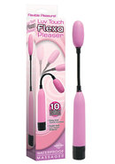 Luv Touch Flexa Pleaser Pink