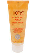 Ky Warming Jelly 2.5oz