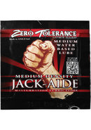 Jack Aide Medium Density Foil 144/bowl
