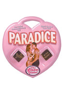 Paradice Love Game