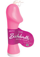 Bp Dicky Sipper Pink