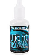 Tight Man 1oz Bottle