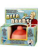 Beer Boobs