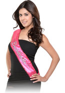 Bp Bachelorette Party Sash