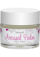 Oralove Arousal Balm Sweet Mint