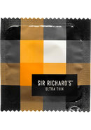 Sir Richards Ultra Thin 12pk Master Case