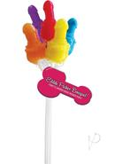 Pecker Candy Bouquet 12 Bundle/disp