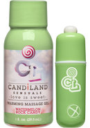 Candiland Sugar Buzz Set Waterm(disc)