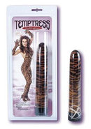 Temptress Collection Tiger (disc)