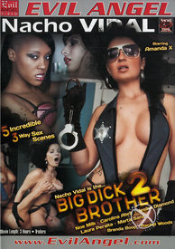 Big Dick Brother 02