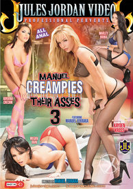Manuel Creampies Their Asses 03