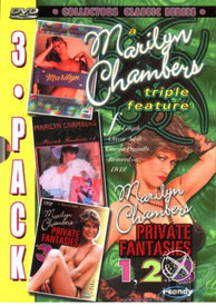 3pk Private Fantasies 1-3