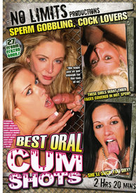 Best Oral Cum Shots