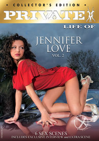 Life Of Jennifer Love 02