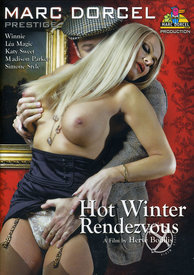 Hot Winter Rendezvous