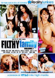 Filthy Family 07